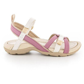 SOURCE Avenue Sandalias Mujer, powder pink